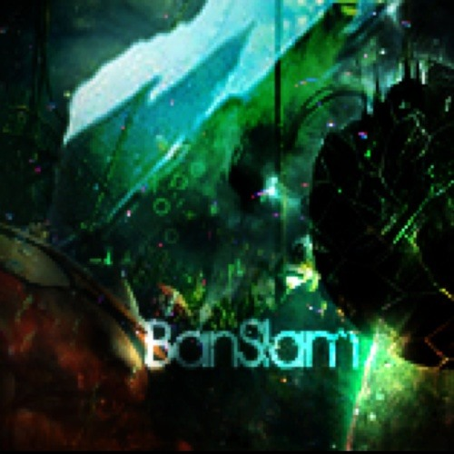 BanSlam's avatar