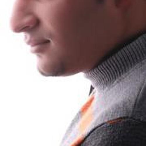 Tarek Aboali's avatar