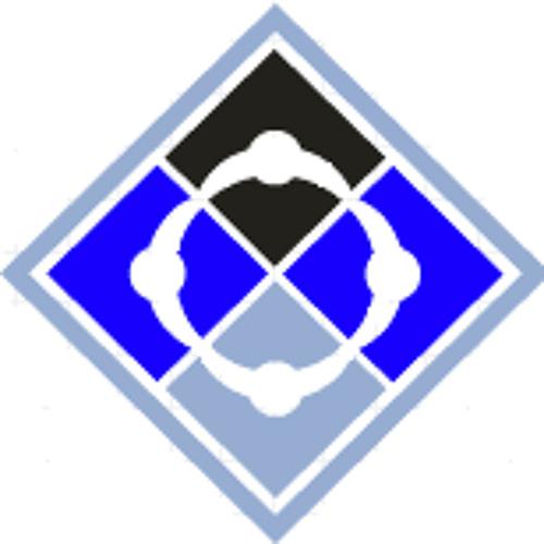 IMΔGIN''s avatar
