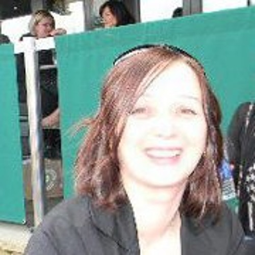 Heather Bridges's avatar