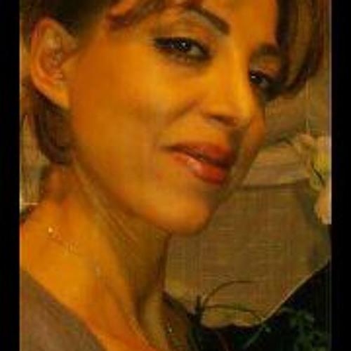 Hamideh Firouz's avatar