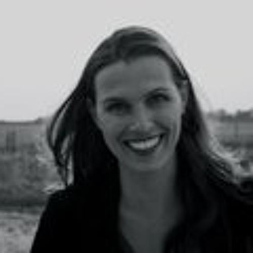 Jarmila van der Bilt's avatar