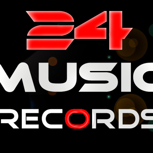 24 Music Records's avatar