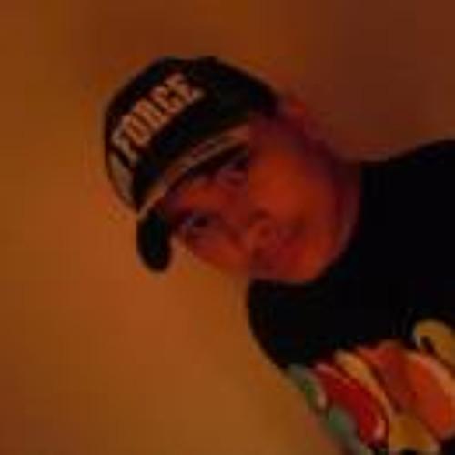 Chris Rogow's avatar