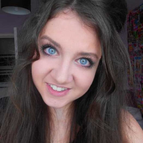 Sarah_Elsley's avatar