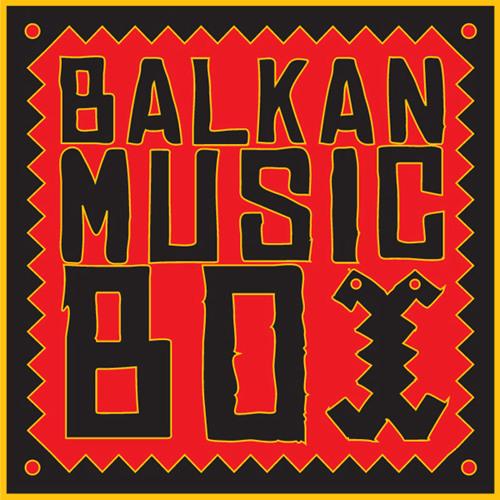 BalkanMusicBox's avatar