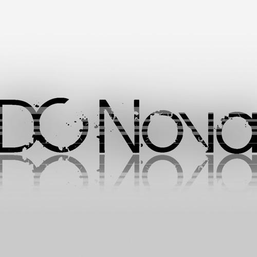 Dan Connors's avatar