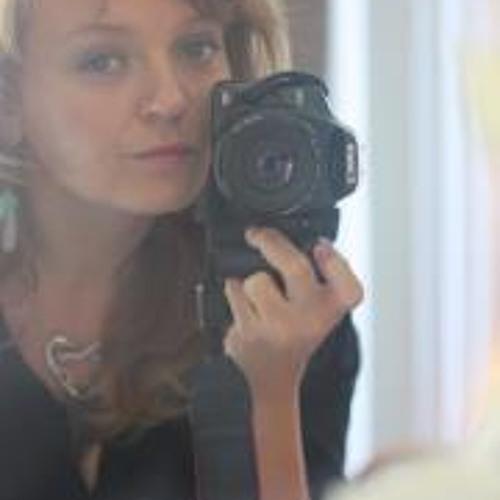 Christine Donley's avatar