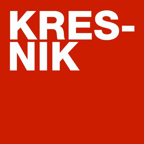 Kresnik's avatar