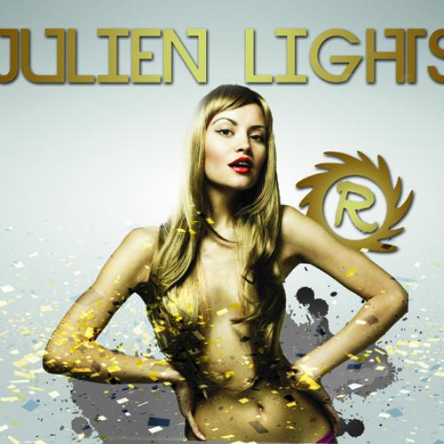 JulienLights's avatar