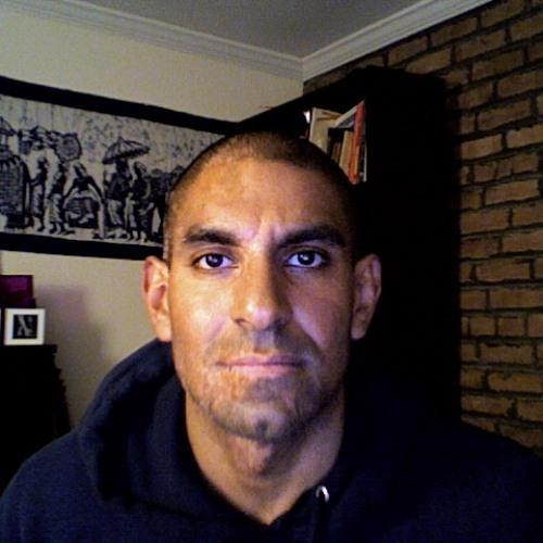 ravikapoormd's avatar