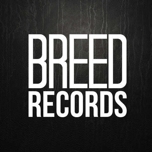 Breed Records's avatar