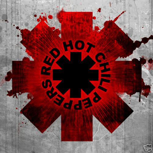 Dani California - RHCP Bass cover
