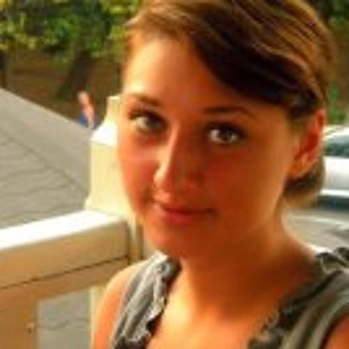 Nino Gujejiani's avatar