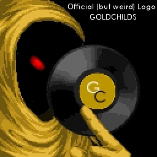 Goldchilds - Sweet Sensation (2013 Remaster)