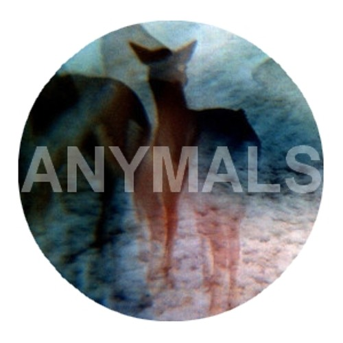 Anymals's avatar