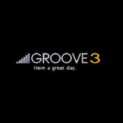 Sexygrooves Ibiza's avatar