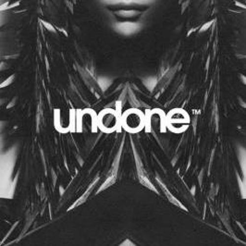 UndoneMusicBlog's avatar