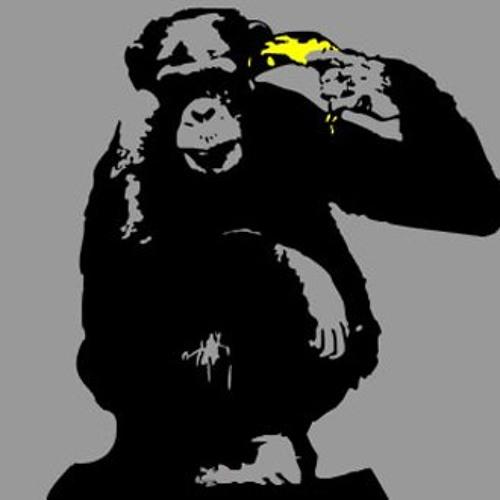 m0nk3y_08's avatar
