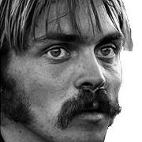 Mark Davies 13's avatar
