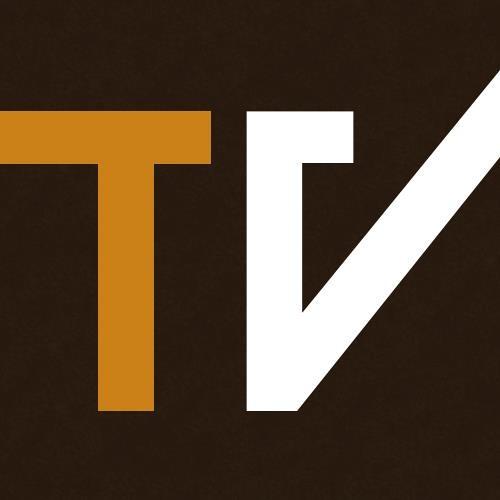 Television Kid's avatar