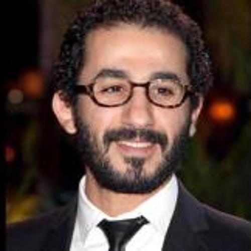 Mohamed Hassan 35's avatar