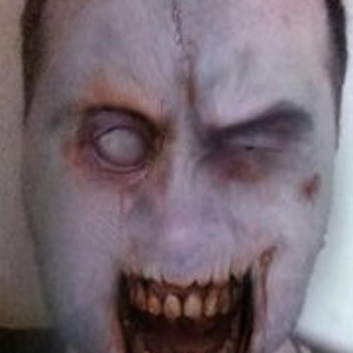 Andrew McLave's avatar