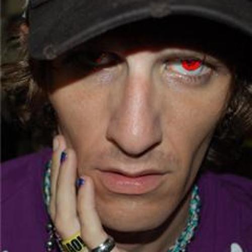 deadpopstar's avatar