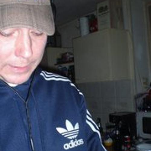 oor*dope's avatar