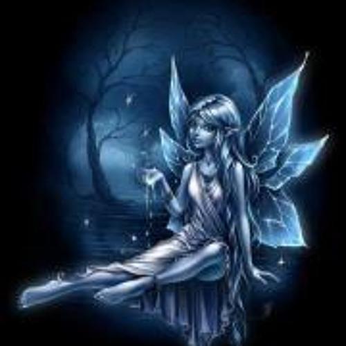 Nacht Elfe's avatar