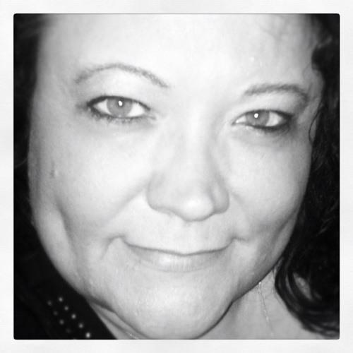 ms_tipsy's avatar