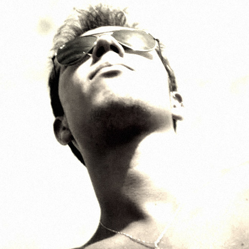 Lucas-Camargo's avatar