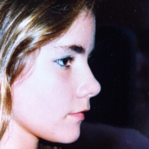 maerylanahan's avatar