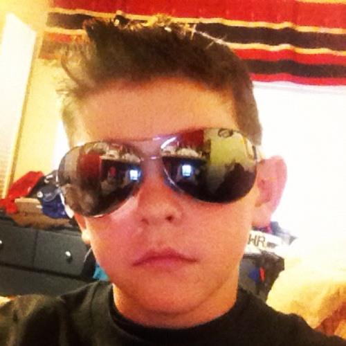 tashby1's avatar
