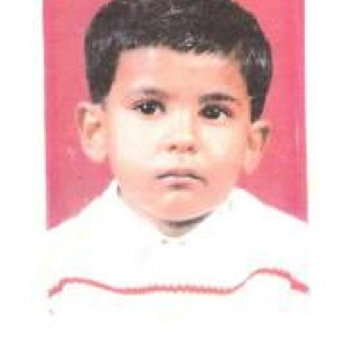 Rajat Anand 1's avatar