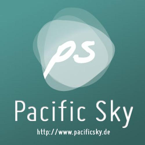 Pacific Sky's avatar