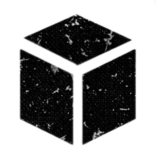 Borisov's avatar