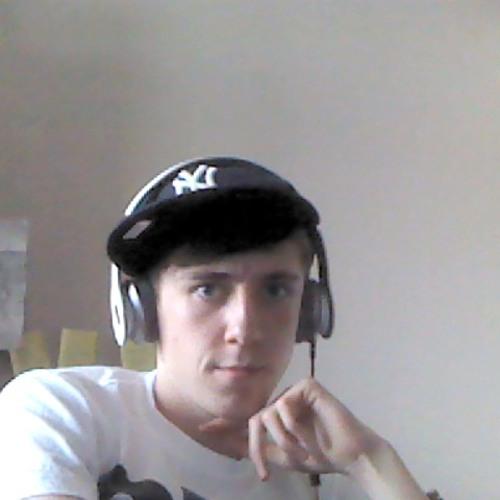 MudderFucer's avatar