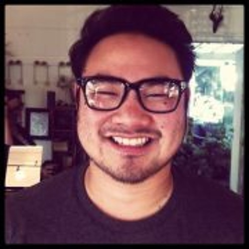 Jesse Chorng's avatar