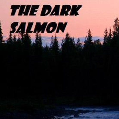 The Dark Salmon's avatar