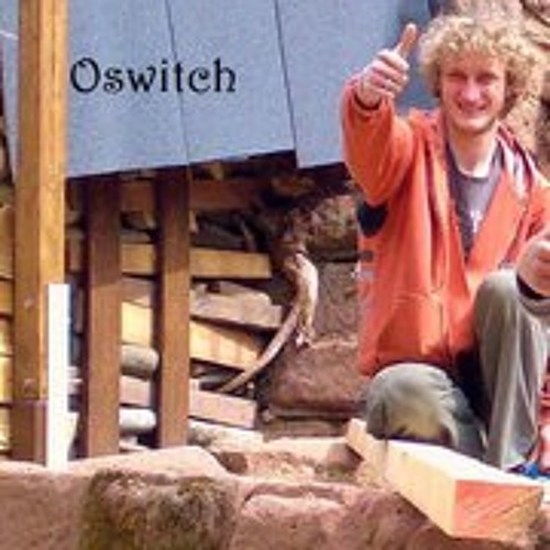 Oswitch's avatar