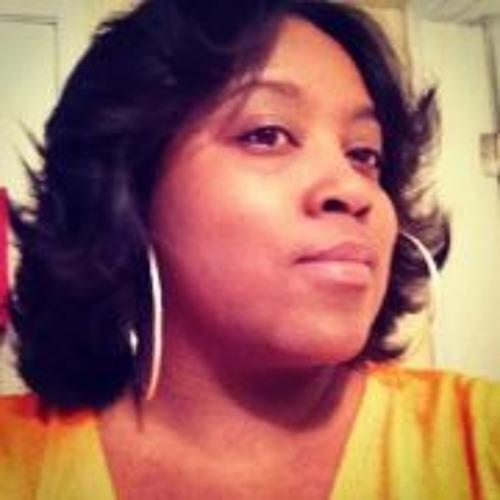 FEPR4270's avatar