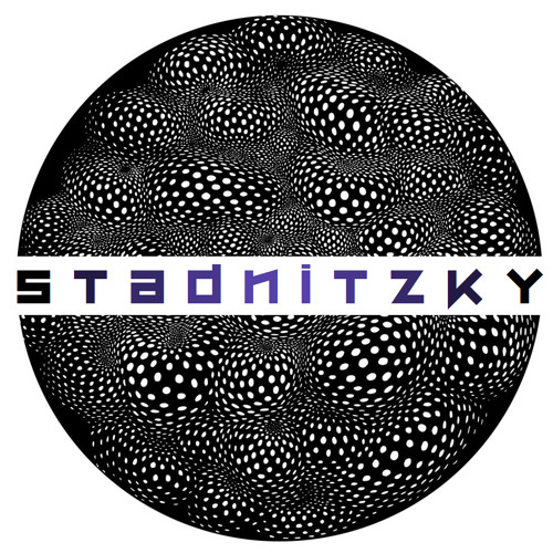 Stadnitzky's avatar