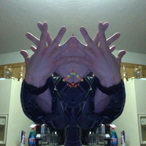 jaredhaithcox's avatar