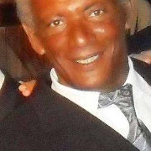 Lello Dantas's avatar