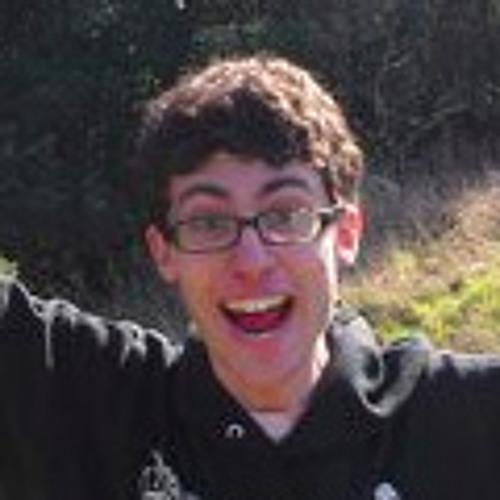 Sluyterrific's avatar