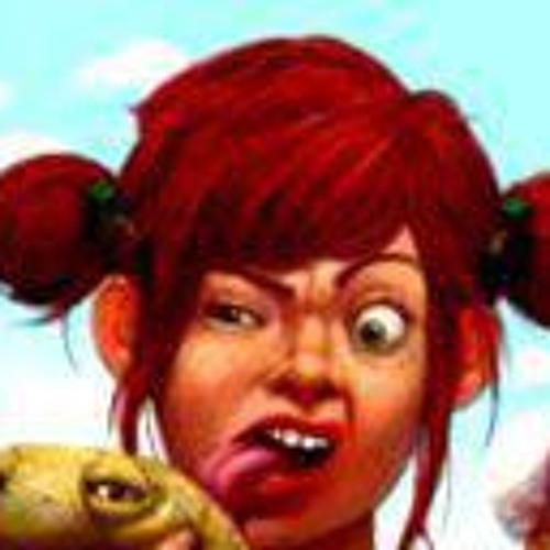 RitscheRatsche Klatsche's avatar