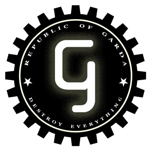 Republic-of-Garda's avatar