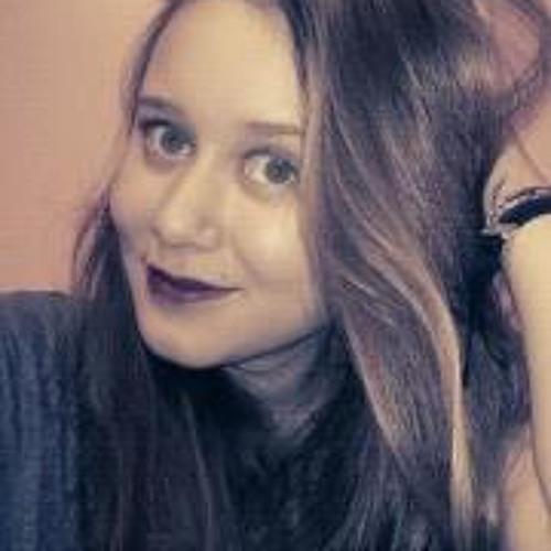 Ariana Bryant's avatar