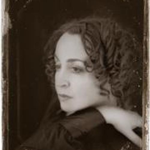 Franka De Mille's avatar